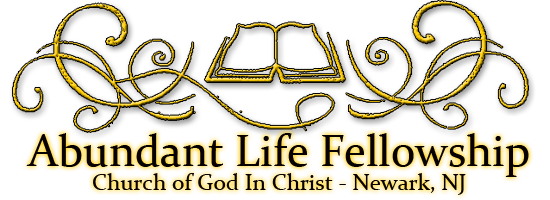 Abundant Life Fellowship COGIC